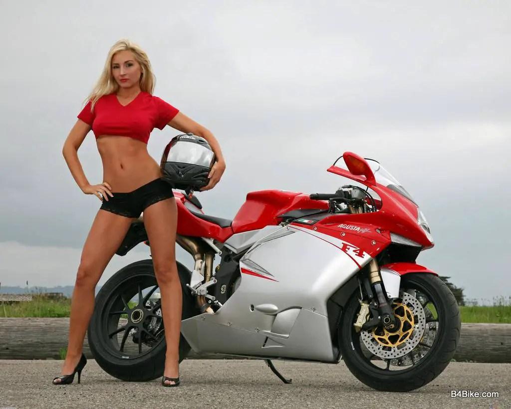 Cool Stylish Girl Hd Wallpaper Super Cool Bikes Hd Wallpapers