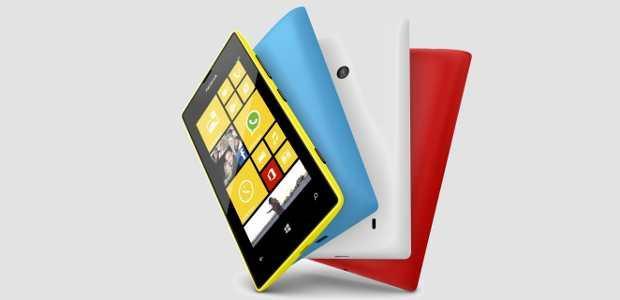 t-mobile windows app - Ecosia