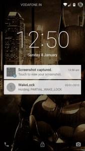 Screenshot_2015-01-04-00-50-35