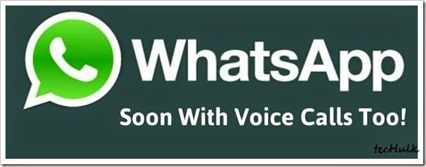 whatsapp-Voice-calls-001-36