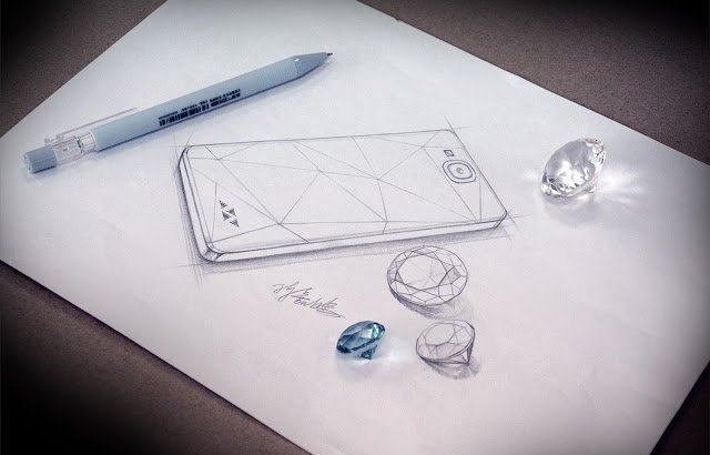 C3design