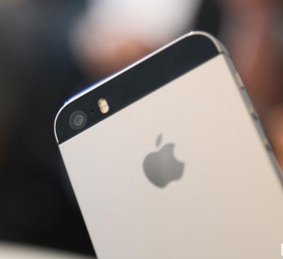 5-best-smartphone-camera-september-2013