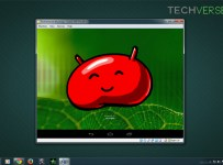 install-android-4.3-on-computer