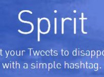 twitterspirit_logo