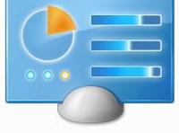 godmode-icon-windows-7