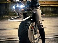 motorcycle-unicycle