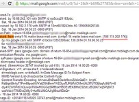 ip-addresss-of-senders-email-in-gmail