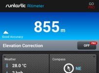 runtastic-altimeter