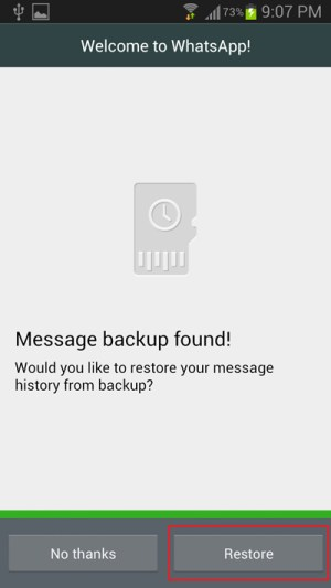 restore-chats-messages-photos-videos-audio-files-whatsapp
