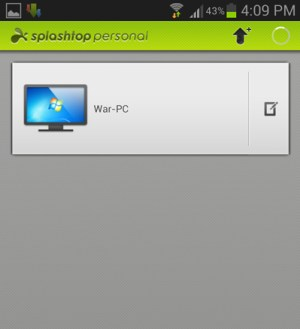 stream-pc-screen-to-android-splashtop-streamer