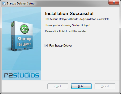 install-startup-delayer-to-delay-startup-programs-in-windows