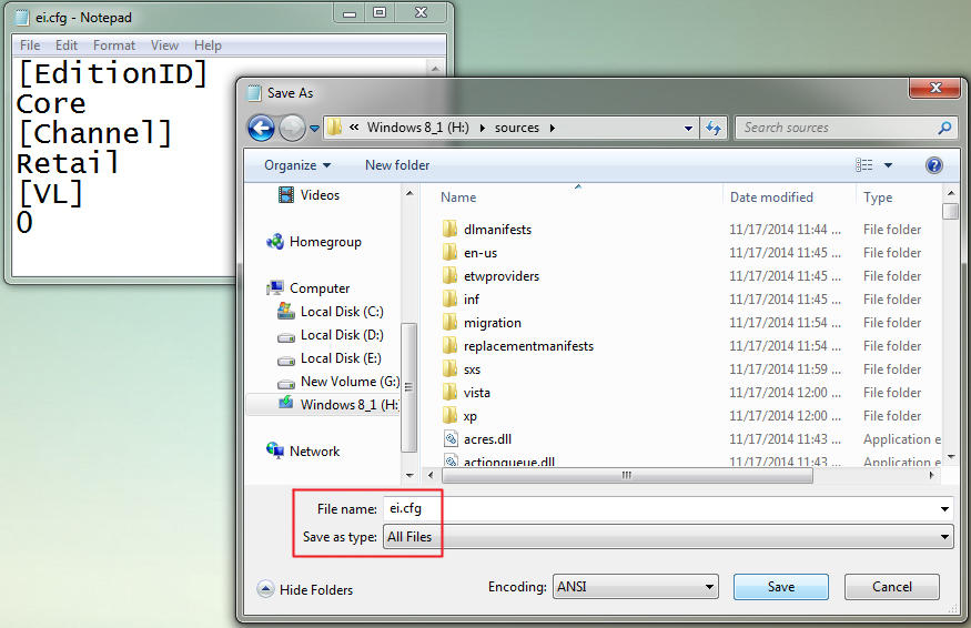 skip-windows-8.1-product-key