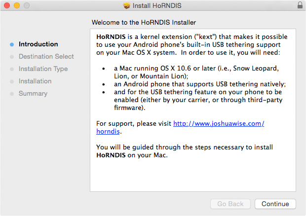 install-horndis-drivers-on-mac-to-enable-android-usb-tethering