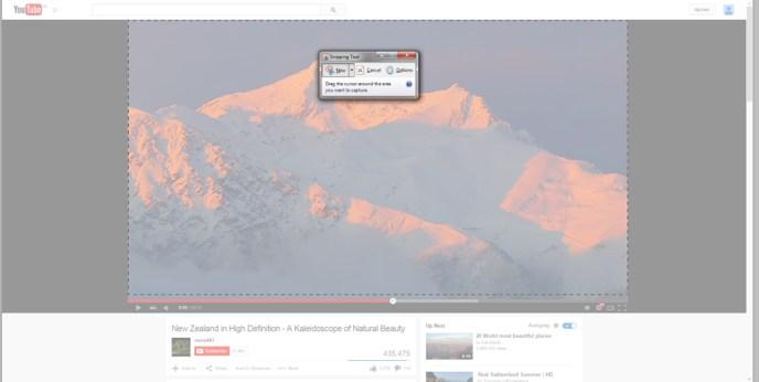 select-video-screenshot