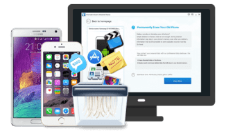iphone-delete-feature