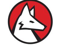wolfram-language-logo