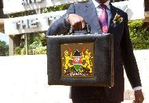 2010-budget