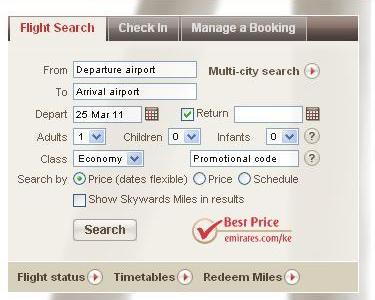 Hotel-Car-Hire-Reservations-Globally