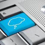 Cloud Techweez