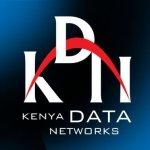KDN Metro lease circuits