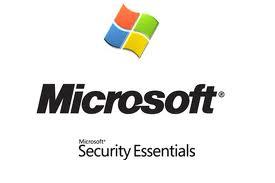 MicrosoftSecurity Essential