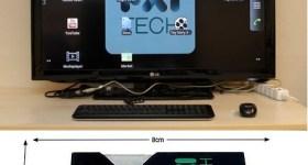 mini-usb-computers