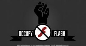 occupy_flash