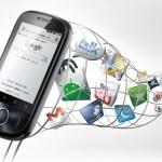 Huawei Ideos 130000