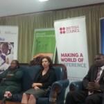 Badiliko African Digital Schools Project