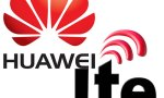 Huawei LTE West Africa