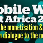 Mobile Web East Africa 2012