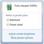Battery problems4