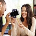Samsung Galaxy S III Available