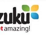 Zuku Amazing