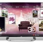 lg-cinema-3d-tv-smart-tv