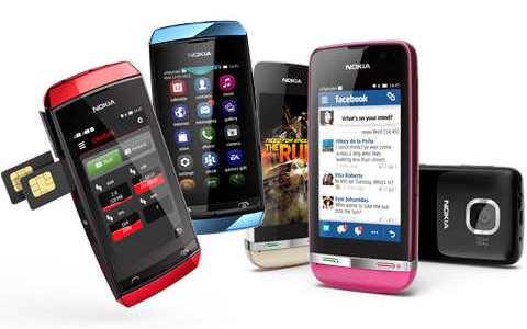 Nokia-Asha-305-306-311