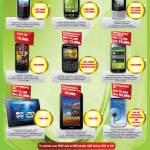 end month bargains.jpg2