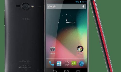 HTC-Nexus5