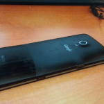 sony nexus phone