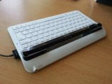 Galaxy Note 10.1 Keyboard dock_10