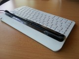 Galaxy Note 10.1 Keyboard dock_12