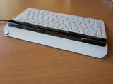 Galaxy Note 10.1 Keyboard dock_13