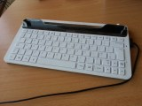 Galaxy Note 10.1 Keyboard dock_7