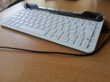 Galaxy Note 10.1 Keyboard dock_9