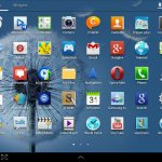 wpid-Screenshot_2013-01-11-12-34-20.png