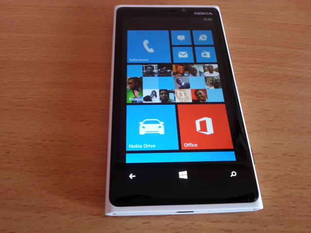 Kelebihan Dan Kekurangan Nokia Lumia 520 Update Harga Nokia Lumia 520 September 2016 Bakul Gadget Nokia Lumia 720 Harga Nokia Lumia 720 Juga Sangat Terjangkau Apps