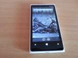 Lumia 920 Bing