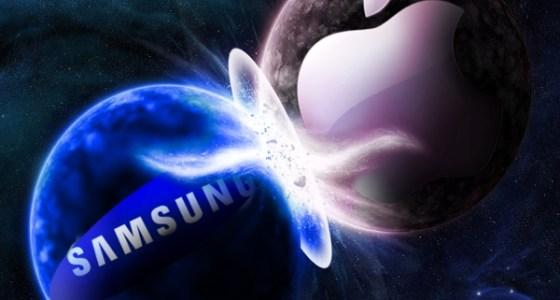 Samsung Apple Judge Robin Jacob