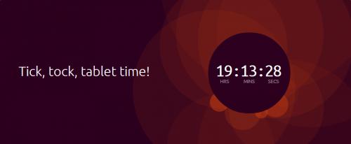 Ubuntu-500x206