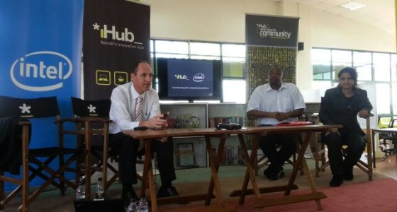 wpid-Intel-ihub-partnership.jpg